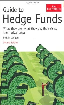 Guide to Hedge Funds – Philip Coggan
