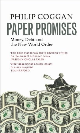 Term paper for money