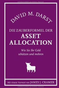 zauberformel asset allocation