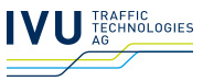 IVU Traffic Technologies Aktie