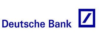 Deutsche Bank Aktienanalyse