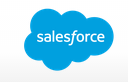 Salesforce Aktie