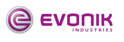Evonik Industries Aktie