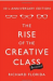 The Rise of the Creative Class – Richard Florida