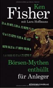 Börsen Mythen enthüllt