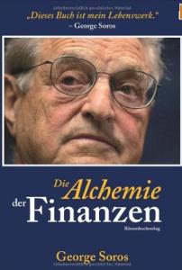 alchemie der finanzen