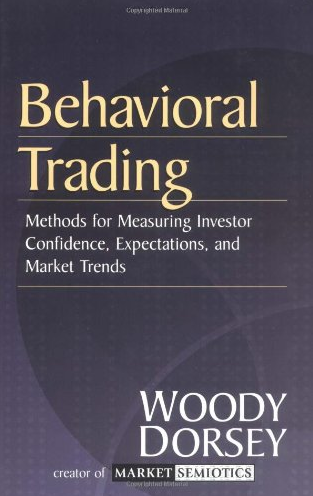 Behavorial Trading – Woody Dorsey