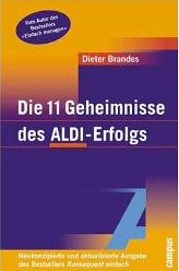 die 11 geheimnisse des ALDI Erfolgs
