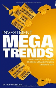 investment megatrends