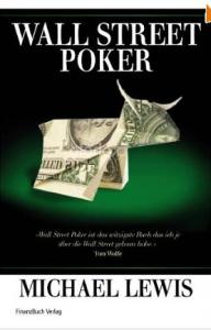 liar´s poker