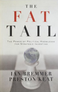 the fat tail