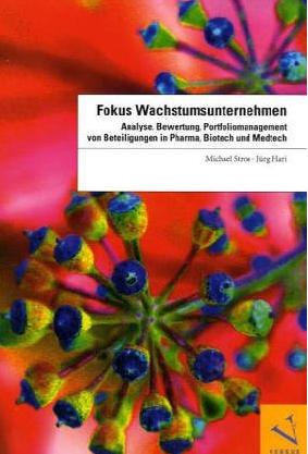 Fokus Wachstumsunternehmen – Michael Stros, Jürgen Hari