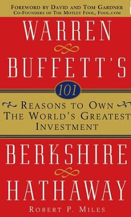 101 Reasons to own the World´s greatest Investment – Robert P. Miles