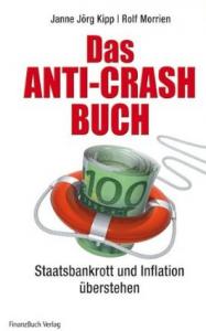 anti-cras-buch