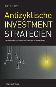 antizyklsiches investieren
