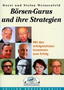 börsengurus und ihre strategien