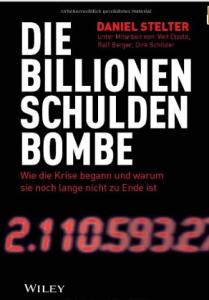 billionen schuldenbombe