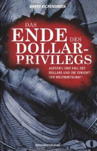 dollarprivileg
