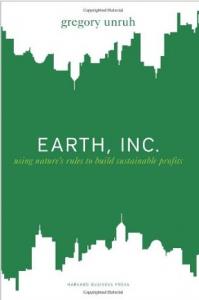 earth inc