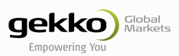 Gekko Global Markets