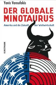 globale minotaurus