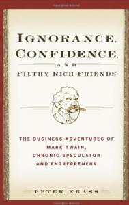 ignorance confidence