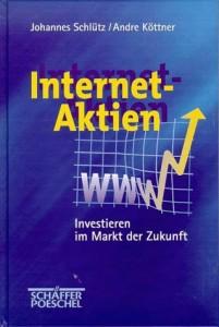 internet aktien