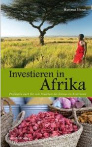 investieren in afrika
