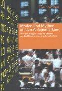 Moden und Mythen an den Anlagemärkten – Erwin Heri