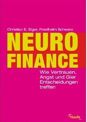 Neurofinance – Christian Elger und Friedhelm Schwarz