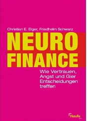neuro finance