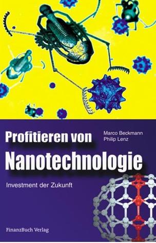 Profitieren von Nanotechnologie – Marco Beckmann und Philip Lenz