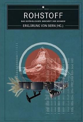 Rohstoff – Erklärung von Bern