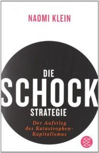 schockstrategie