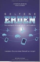 Seltene Erden – Christoph Brüning und Heiko Böhmer