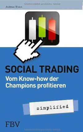 Social Trading – Andreas Braun