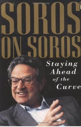 Soros on Soros – George Soros
