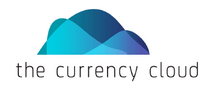 The Currency Cloud