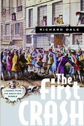 The First Crash – Richard Dale