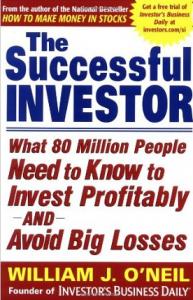 the successfull investor