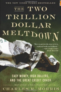 two trillion doollar meltdown