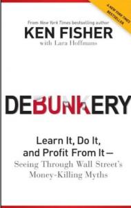 debunkery