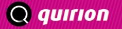 Quirion