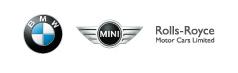 BMW Aktienanalyse: Fokus auf Premium und Innovation