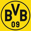 Borussia Dortmund (BVB) Aktie
