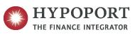 Hypoport Aktie