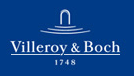 Villeroy und Boch Aktie (VZ)