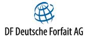 Deutsche Forfait Aktie