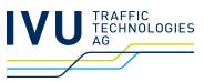 IVU Traffic Technologies Aktie