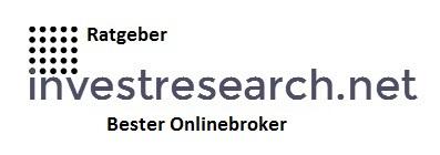 Ratgeber: Bester Online Broker
